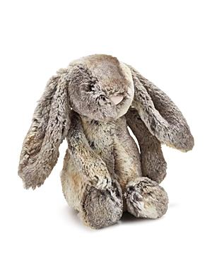 Jellycat Medium Woodland Bunny - Ages 0+