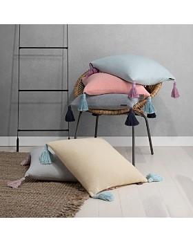 "UGG® - Skylar Decorative Pillow, 20"" x 20"""