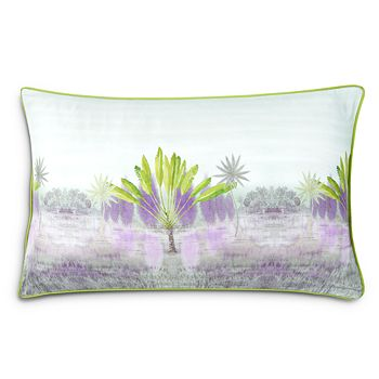 Yves Delorme Mousson Decorative Pillow 40 X 40 Bloomingdale's Gorgeous 30 X 30 Decorative Pillows