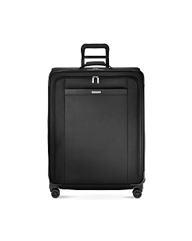 Briggs & Riley - Transcend Large Expandable Spinner - 100% Exclusive