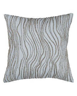 "Donna Karan - Aire Decorative Pillow, 16"" x 16"" - 100% Exclusive"