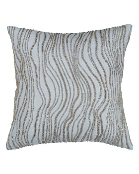 "Donna Karan - Aire Decorative Pillow, 16"" x 16"" - 100% Exclusive"