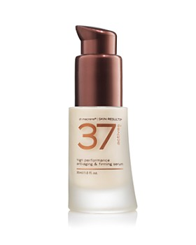 37 Extreme Actives - High Performance Anti-Aging & Firming Serum