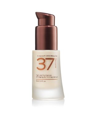 37 EXTREME ACTIVES High Performance Anti-Aging & Firming Serum