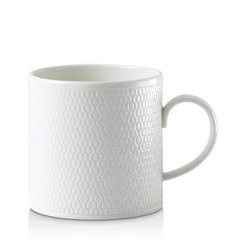 Wedgwood - Gio Mug