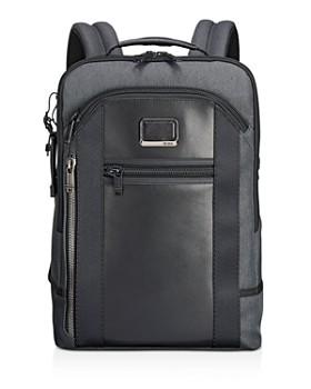 Tumi - Alpha Bravo Davis Backpack