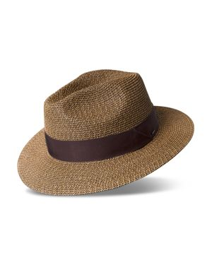 BAILEY OF HOLLYWOOD MULLAN HAT
