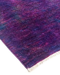 "Solo Rugs - Vibrance Area Rug, 6' x 8'8"""
