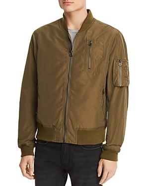 Blanknyc Bomber Jacket