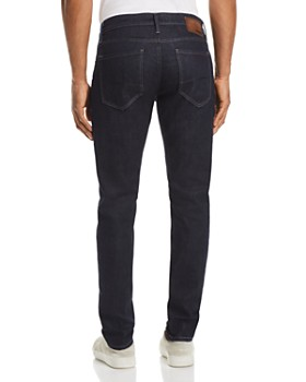 Mavi - James Skinny Fit Jeans in Williamsburg