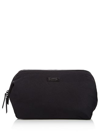 Uri Minkoff - Washed Nylon Santa Cruz Travel Kit
