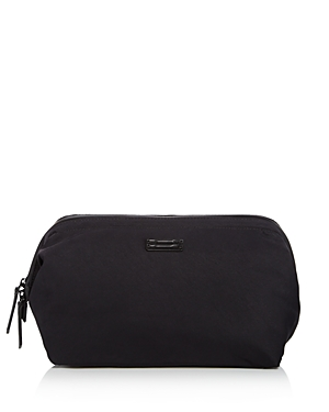 Uri Minkoff Washed Nylon Santa Cruz Travel Kit