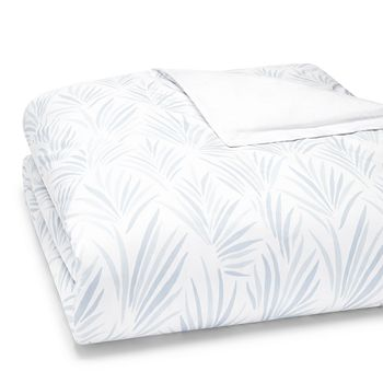Matouk - Palmyra Duvet Cover, King - 100% Exclusive