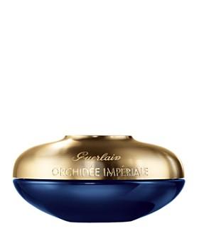 Guerlain - Orchidée Impériale Rich Cream