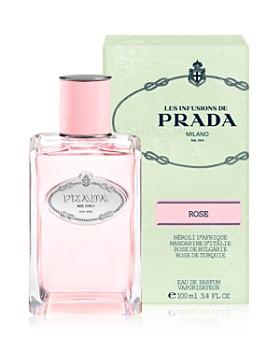 Prada - Les Infusions Rose Eau de Parfum