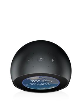 Amazon - Echo Spot