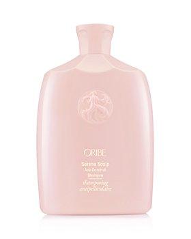 ORIBE - Serene Scalp Anti-Dandruff Shampoo 8.5 oz.