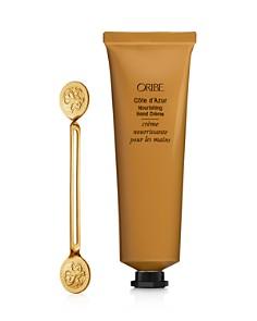 Oribe Côte d'Azur Nourishing Hand Crème - Bloomingdale's_0