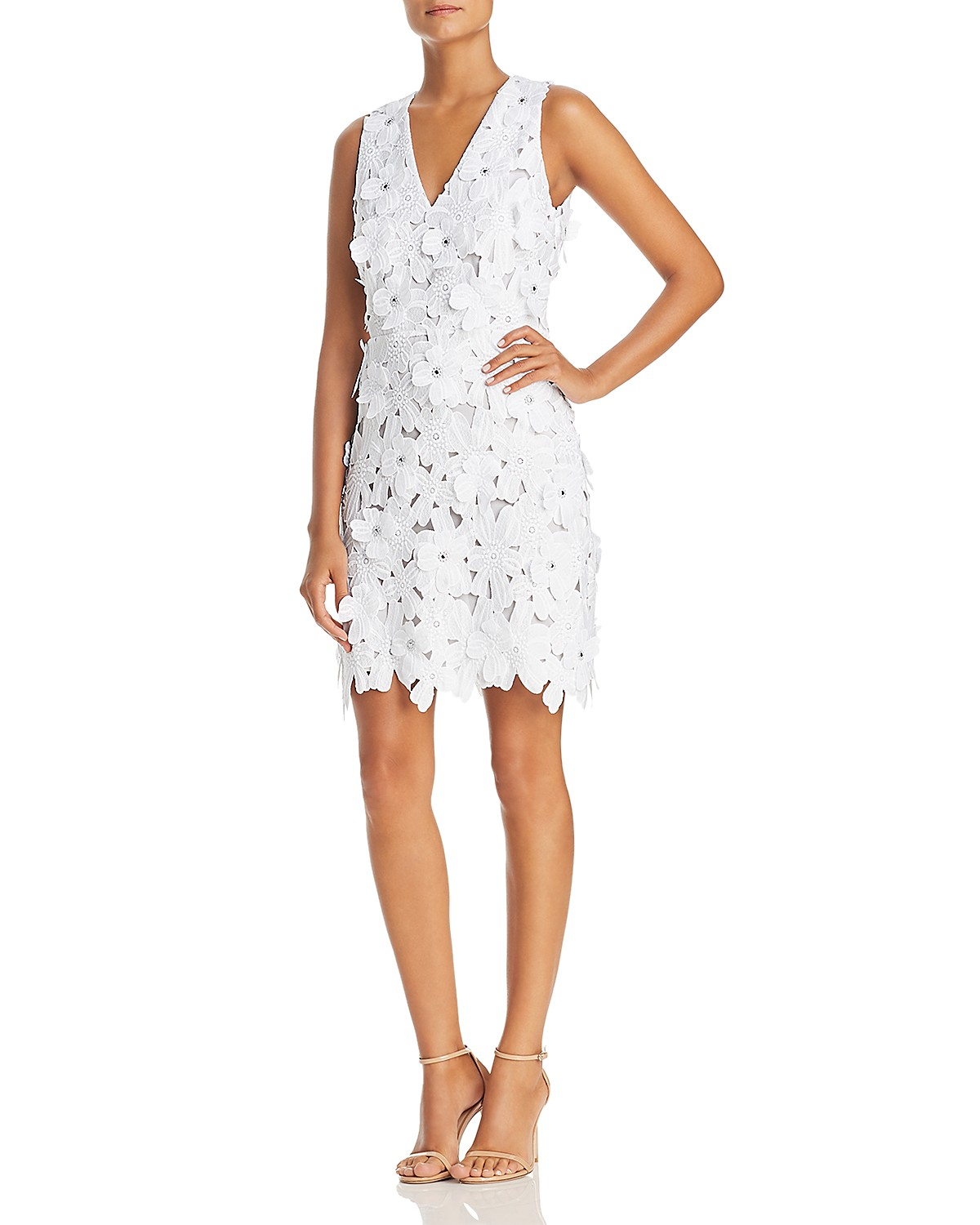 dress White dress embroidered SUHsDLh9th SUHsDLh9th dress White dress embroidered embroidered SUHsDLh9th embroidered White White tq4Eax