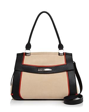 Longchamp Madeline Handbag
