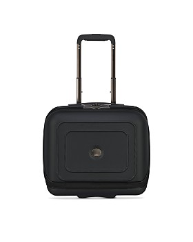 Delsey - Cruise 2 Wheel Underseater - 100% Exclusive
