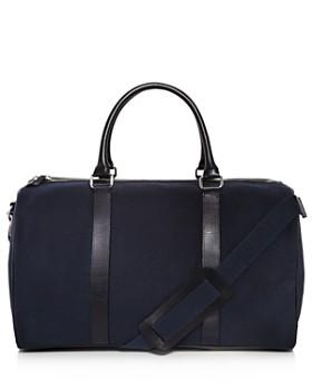 The Men's Store at Bloomingdale's - Duffel Bag - 100% Exclusive