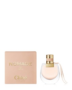 Chloé - Nomade Eau de Parfum 1.7 oz.