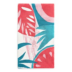 Abyss Watermelon Bath Rug - 100% Exclusive - Bloomingdale's_0