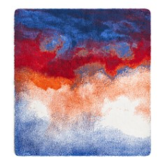 Abyss Air Bath Rug - 100% Exclusive - Bloomingdale's_0