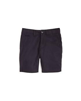 Burberry - Boys' Tristen Chino Shorts - Little Kid, Big Kid