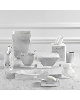Kassatex - Ducale Bath Accessories