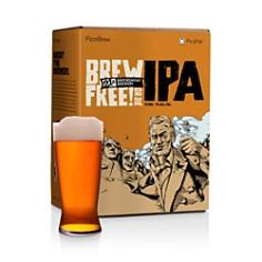 Pico Brew 21st Amendment Brew Free or Die IPA PicoPak - Bloomingdale's_0