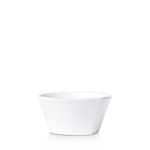 Vietri Melamine Lastra Stacking Cereal Bowl