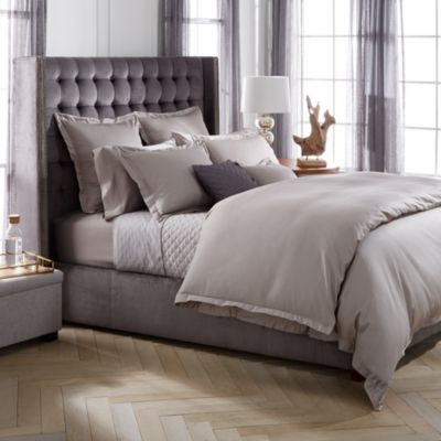 "680TC Sateen Decorative Pillow, 14"" x 22"" - 100% Exclusive"