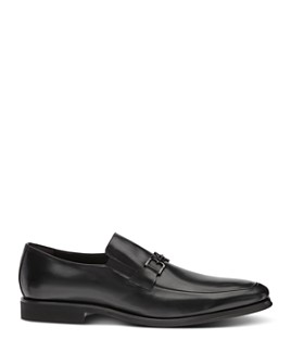 Bruno Magli - Men's Roberto Loafers