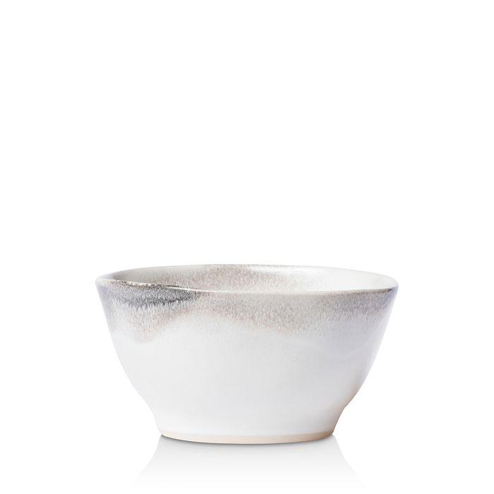 VIETRI - Aurora Cereal Bowl
