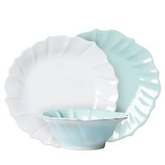 VIETRI Incanto Ruffle Stoneware Dinnerware - Bloomingdale's_0