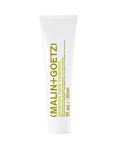 MALIN+GOETZ Geranium Hand Treatment - Bloomingdale's_0