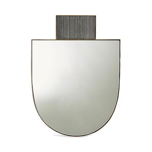 Arteriors - Lianna Mirror