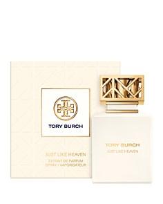 Tory Burch - Just Like Heaven Extrait de Parfum 1.7 oz.