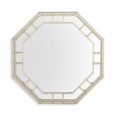 Selamat Designs Regeant Octagonal Mirror - Bloomingdale's_0