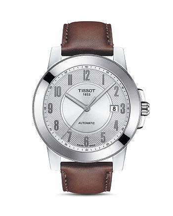 Tissot - T-Sport Watch, 44mm
