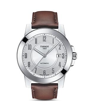 Tissot T-Sport Watch, 44mm-Jewelry & Accessories