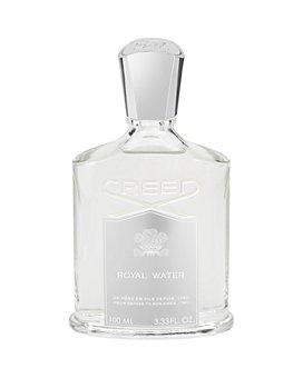 CREED - Royal Water