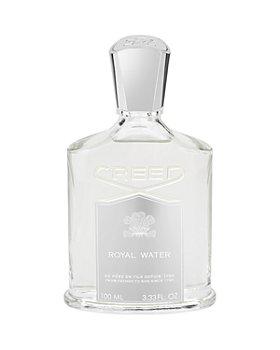 CREED - Royal Water 3.3 oz.