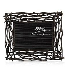 "Michael Aram Oxidized Twig Frame, 7"" x 5"" - Bloomingdale's Registry_0"
