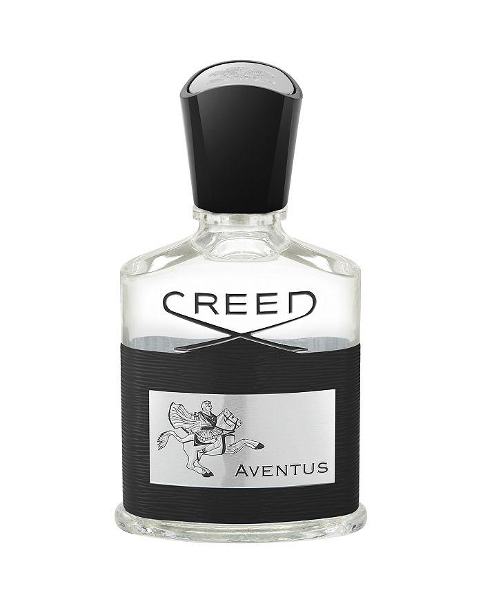 CREED - Aventus 1.7 oz.