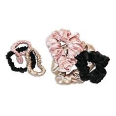 Slip Silk Scrunchies - Bloomingdale's_0
