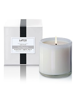 LAFCO - Star Magnolia Classic Guest Room Candle