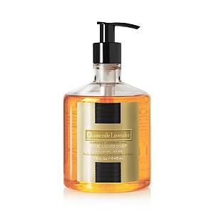 Lafco Chamomile Lavender True Liquid Soap